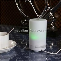 50ml Ultrasonic aroma oil diffuser,humidifier,aromatherapy,air purifier