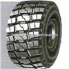 Raidial OTR Tire 385/95R24,385/95R25,445/95R25,445/80R25,505/95R25,525/80R25