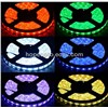 DC12C/24V 30LEDs/M 3528 LED strip Light,LED Ribbon Light for Christmas Decoration
