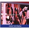 HD P10 Indoor LED Display with CE Certificate