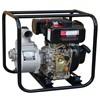 HP50D(E) Diesel water pump