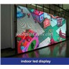 p8 Indoor LED Display with Good Quality