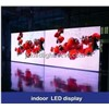 All Size Leased p4 LED Display