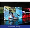 TV LCD Indoor Full Color P7.62 LED Display