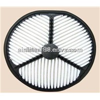 13780A78B00-000 DAEWOO TICO CAR Air Auto Filter Supply