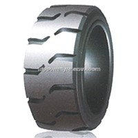 15x8x11 1/4,15x8x11 1/4 Press on Smooth Tire
