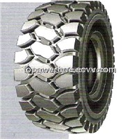 27.00-49,33.00-51,36.00-51,40.00-57,46/90-57 Mine OTR Tyres New E3 Pattern