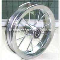 Baby Stroller Wheel Rim SS203x45 SS152x27 SS175x27 Ss170x27 SS132x27 HB220x24 HB220x30 HB220x38 HB17