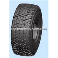 Builting Sites OTR tire 15.5R25,17.5R25,20.5R25,23.5R25,29.5R25
