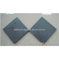 Ceramic Magnets,Ferrite Magnet