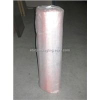 Epe Foam Board Thermal Insulation Packaging Material
