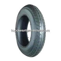 Electric Scooter Tire 12inch to 20 Inch