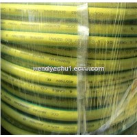 Flexible PVC Wire Cable (RV0.75)