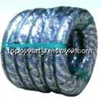 Foam Tire
