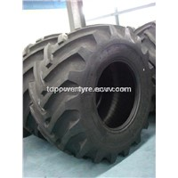 Forestry Tire - Ls Pattern 16.9-30,18.4-26,18.4-30,23.1-26.24.5-32,30.5-32