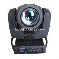 GT 16/18CH 5R 200W Sharpy Beam Moving Head Light