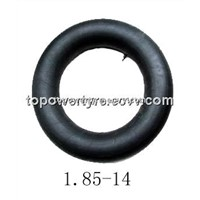 Inner Tube for Any Tyre