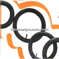 Inner Tube in Butyl or Natural Material