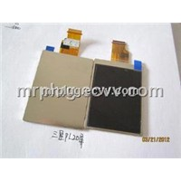 LCD Display Screen for SAMSUNG PL20 PL21 PL22 PL120 PL121 ST66 ST77 ST93 ST96 ST90 Digital Camera