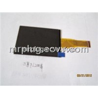 LCD Screen Display Replacement For Samsung PL200