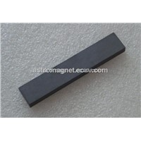 Magnets , Ferrite Magnet , Y30BH , Y30 Ferrite magnet