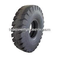 Port Tyre 16.00-25NHS,18.00-25NHS,18.00-33NHS E4