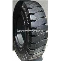 Press on Solideal Tire l22x5x16,22x6x16,22x7x16,22x8x16,22x9x16,22x10x16