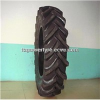 Rear Tractor Tire (R-1) Size 15.5-38,14.9-30,13.6-28,11.2-38,9.5-24,600-16