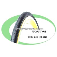 Road Racing Tyre 700x45C 700x42C 700x38C 700x35C 700x23C 27x1 1/4 26x1 3/8
