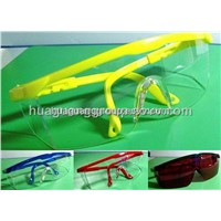 Safety Glasses (HG-0615C)