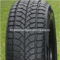 Snow Tyre 13' to 17'