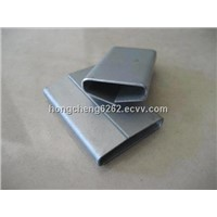 Steel Strapping Seals,Strapping clips