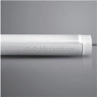 1.2m T8 Led Fluorescent Tube Light