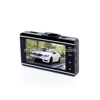 2013 New Car DVR Full HD 1080P