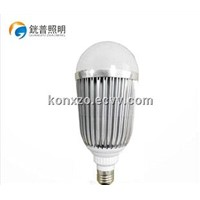 2014 Latest 18w led bulbs with imported led chip