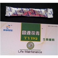 2014 Life Maintenance TYFQ Capsules for Marrow Health Care Food