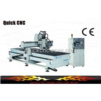 2014 New CNC Router