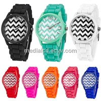 2014 New Style Ice Watch/Promotional New Watch