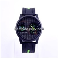 2014 Watches Factory High Quality Compass Watches