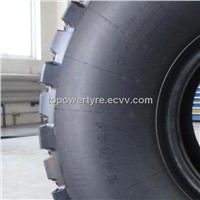 24R21 Military Truck Tyre