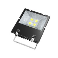 3rd LED floodlight 200W