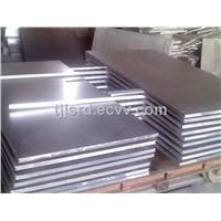 ABS AH32 / AH36 shipping steel plates