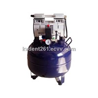 Air Compressor (1 for 1)