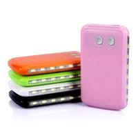 Backup Battery For Laptop Smartphone Hot Sale High Quality