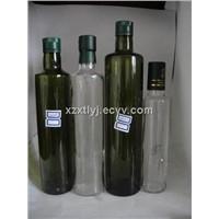 olive oil Bottles , seasoning bottles, jam bottles