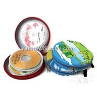 CD tin / DVD tin