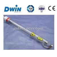 Co2 Laser Tube for Laser Engraving Machine