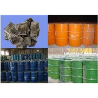 Calcium Carbide  25-50mm