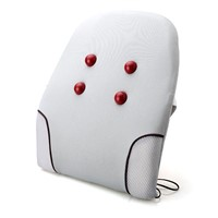 Car Back Cushion Massager