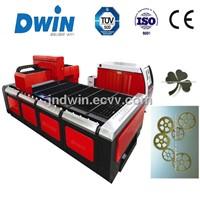 Cheap High-Speed YAG Metal//wire /Aluminum Laser Cutting Machine DW-YAG-4115